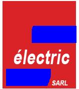 Piro-electric.eu -- Aménagement et agencement de magasins, électricité , placo , plomberie, plafonds....